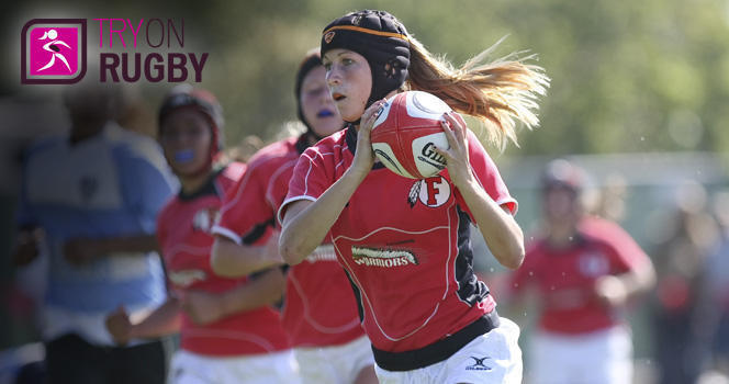 Women's Eagles player pool announced for 2014 Women's Rugby World Cup