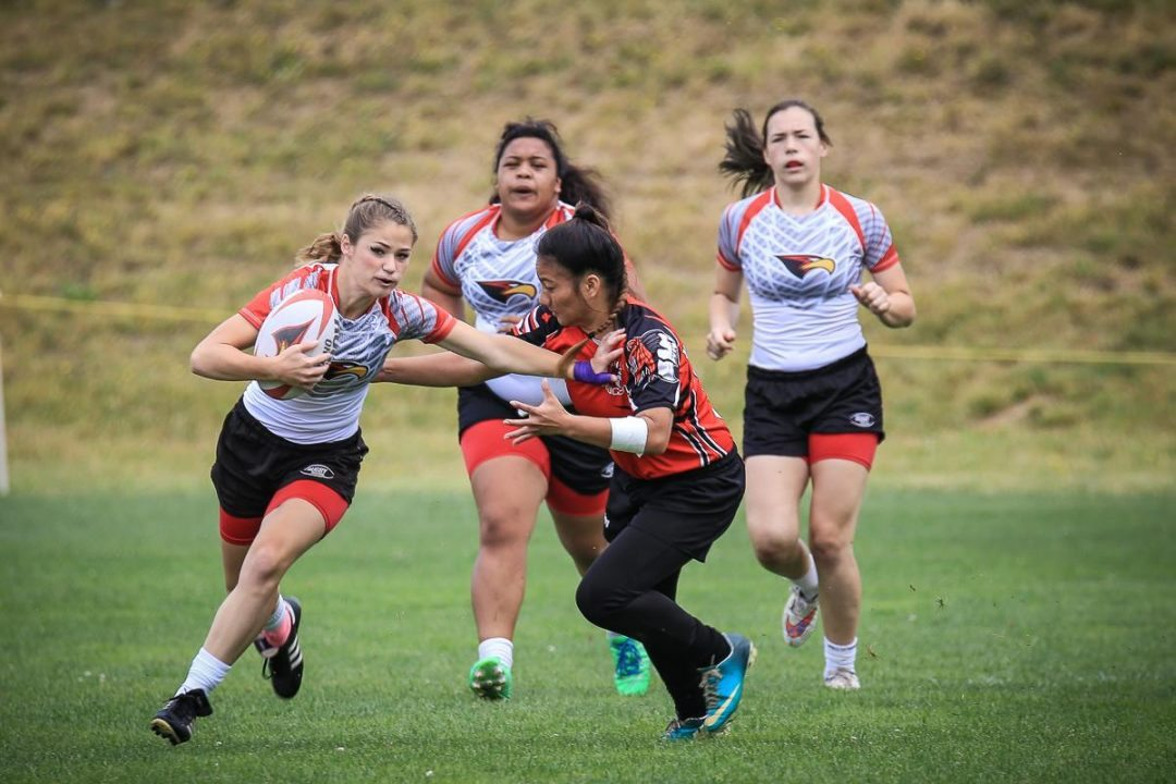 Regional Cup Tournaments end in Illinois, Oregon