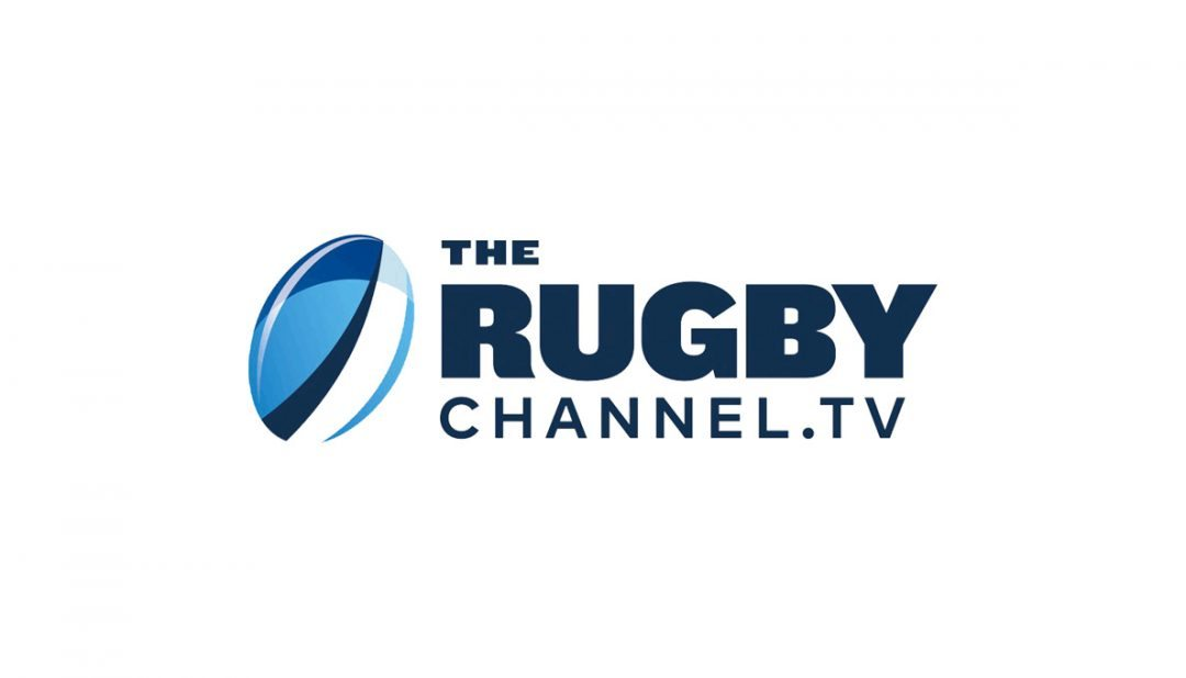 The Rugby Channel to broadcast Eagles match in Chicago live