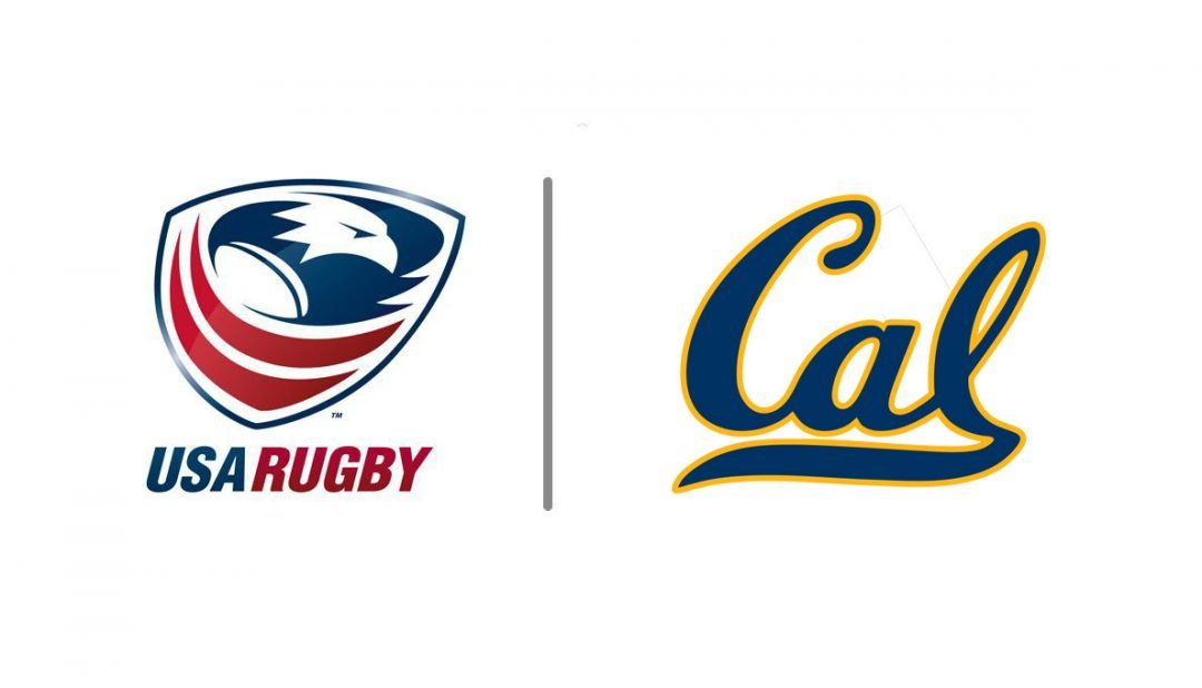 Fund Created for Injured Cal Rugby Sophomore Robert Paylor