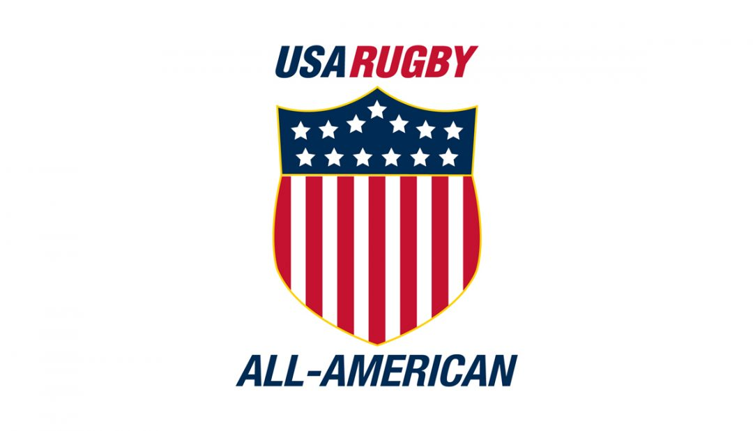 All-American squads named for Can-Am Series in Ottawa