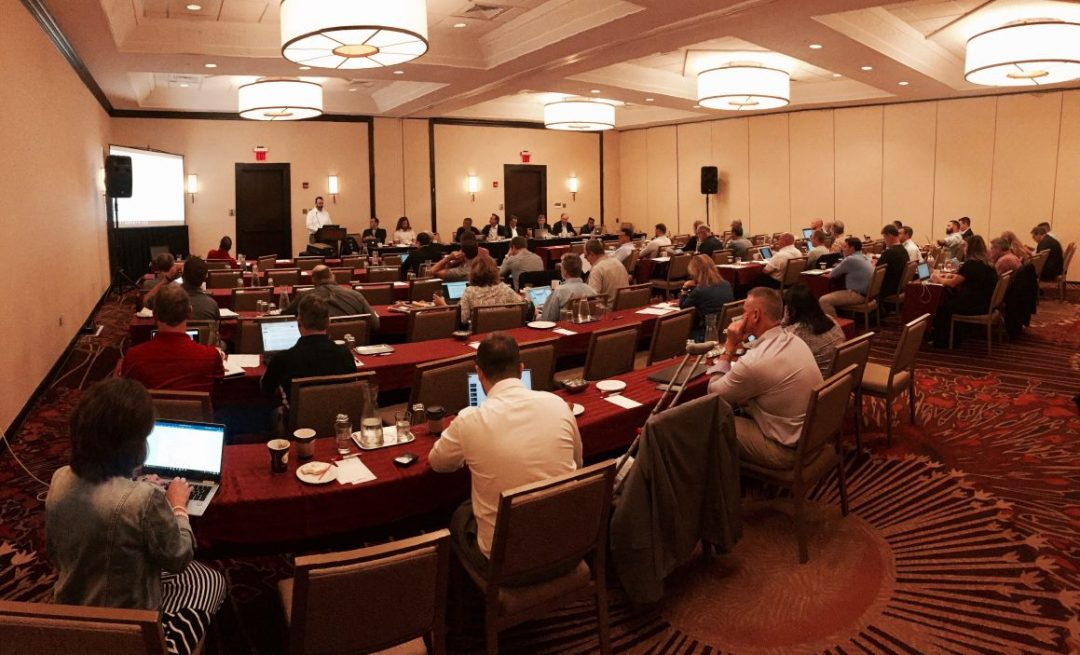 July Congress meeting focused on USA Rugby's accountability, progress in key development areas