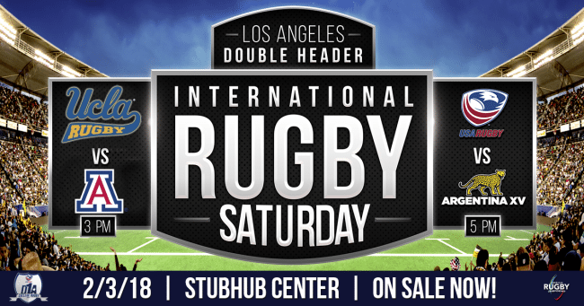 D1A showcase to replace Super Rugby at International Rugby Saturday