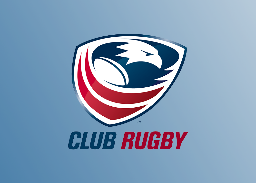 Special Club Rugby Saturday Six Pack: Ways to Improve Your Club's Communications