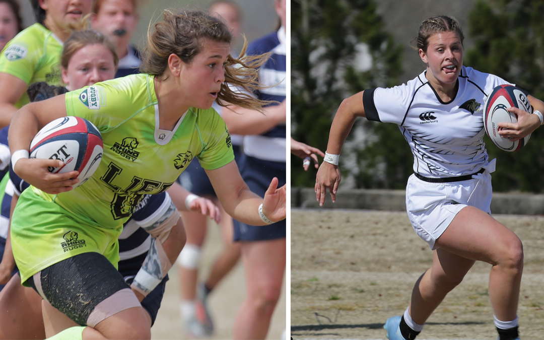Lindenwood and Life Advance To The Women's D1 Elite National Championship