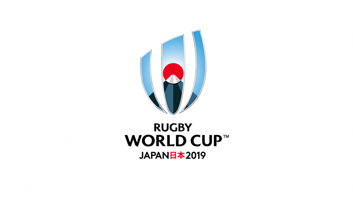 Remaining Rugby World Cup 2019 ticket sales dates revealed as first tickets shipped to international fans