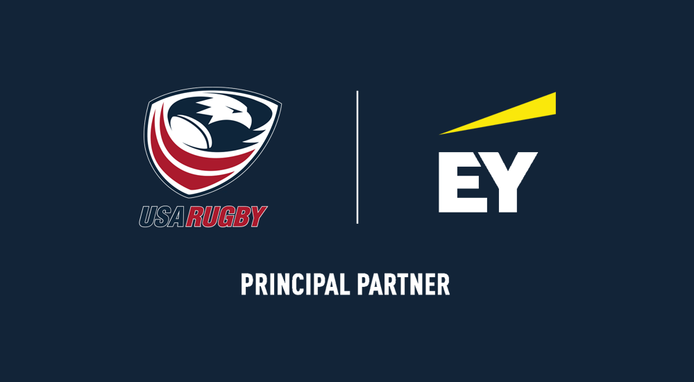 USA Rugby and EY finalize research and preliminary stage of 10-year strategic plan.