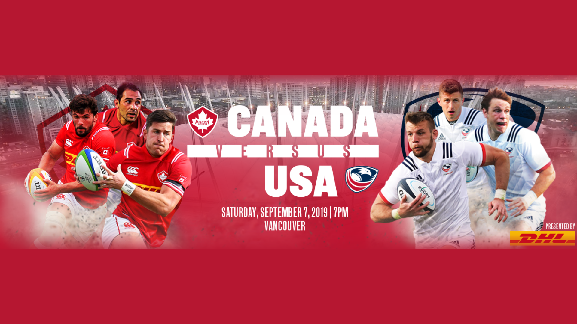USA Rugby | The OFFICIAL Website