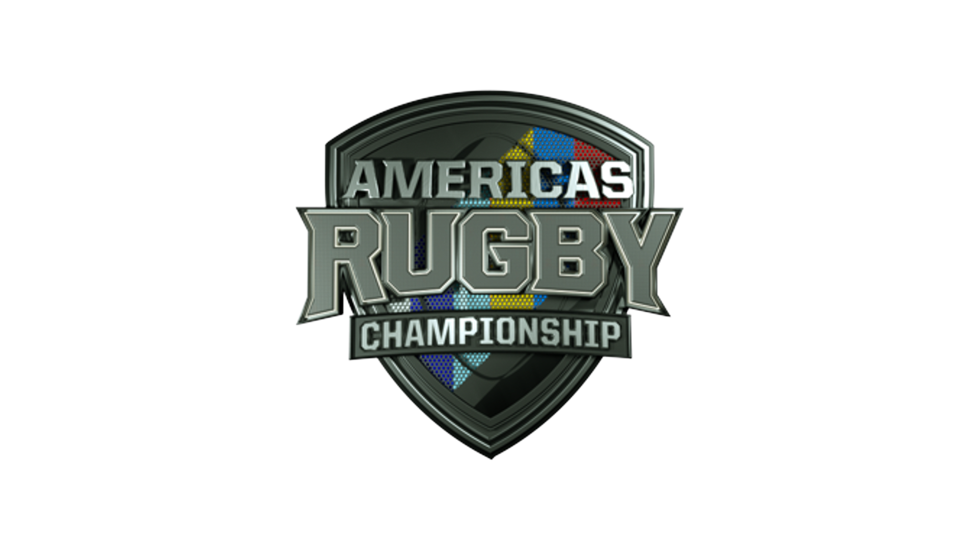 Rugby Americas Announces changes to Men's XV competition structure to maximize growth throughout region